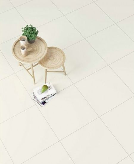 Jasmine Polished Porcelain 600x600 WAS: £19.99 per m² NOW: £14.98 per m²  Save over 25%  Jasmine 600x600 is an exquisite cream polished porcelain tile, with a flat texture suitable for the wall and floor that will compliment any kitchen or bathroom. This porcelain tile is available in a gloss finish making it a great choice for creating a contemporary style. #sale #wintersale #bargain #tiles #discount #interiors #whitetiles #interiordesign #bathroom #kitchen #walltiles