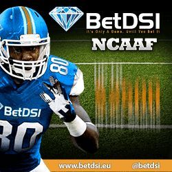 http://www.btbcappers.com/index/freepicks/league/NCAAF/ - College Football Picks from BTBCappers If you are looking for a football capper that provides results instead of false promises, we have you covered. https://www.facebook.com/bestfiver/posts/1414505825429055