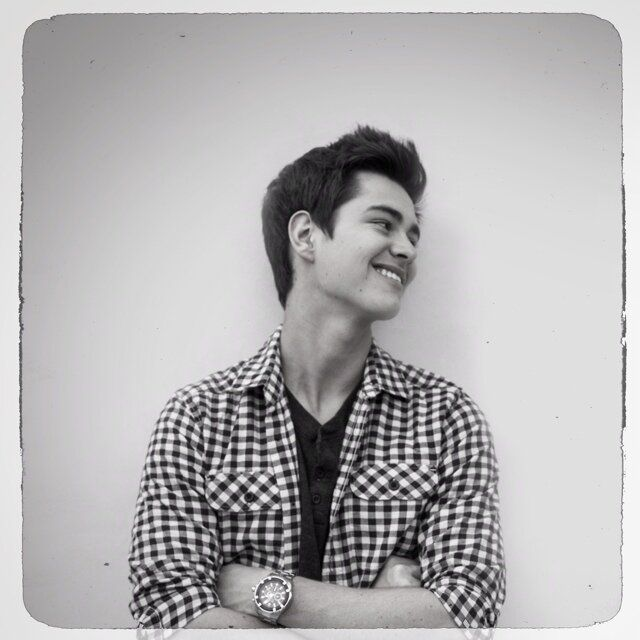 17 Best images about Riley McDonough on Pinterest | I love ...
