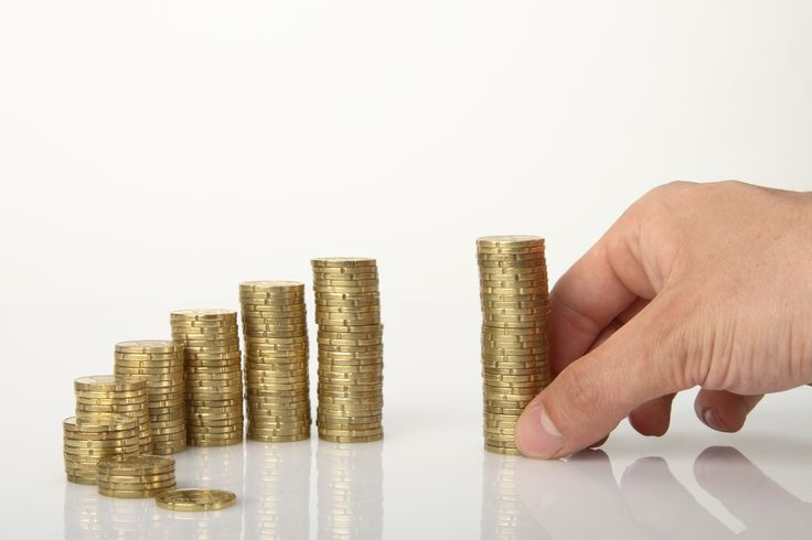 Instant loans are launched for persons who worried about to obtain funds in the condition of bad credit ratings. Through this loans are the borrower can get both the sort of loans secured and unsecured loans according to your circumstances.