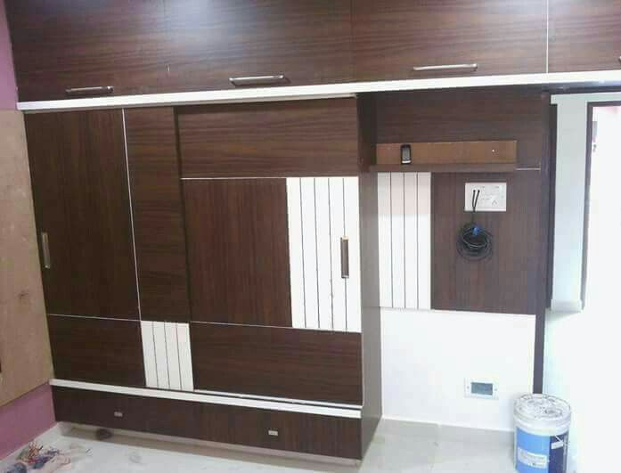 Pin By Jatin Mistry On Kabat In 2019 Bedroom Furniture Design