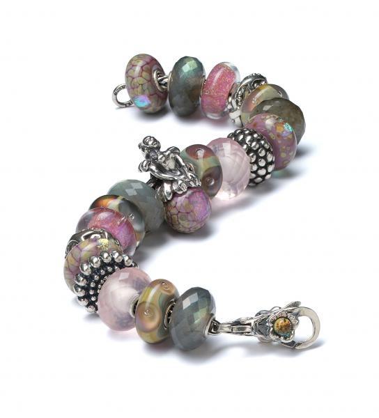 Pandora Jewelry Llc: 33 Best 2017 Images On Pinterest