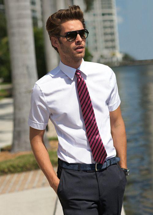 Mens Shirt And Tie Sets Cheap