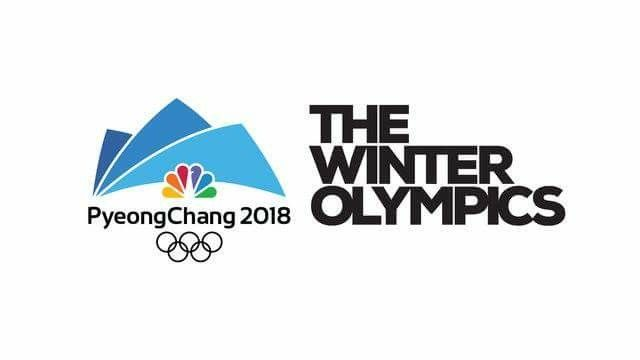 Pin By Steven Wilson On Olympics Winter Olympics Olympics Schedule Nbc Olympics