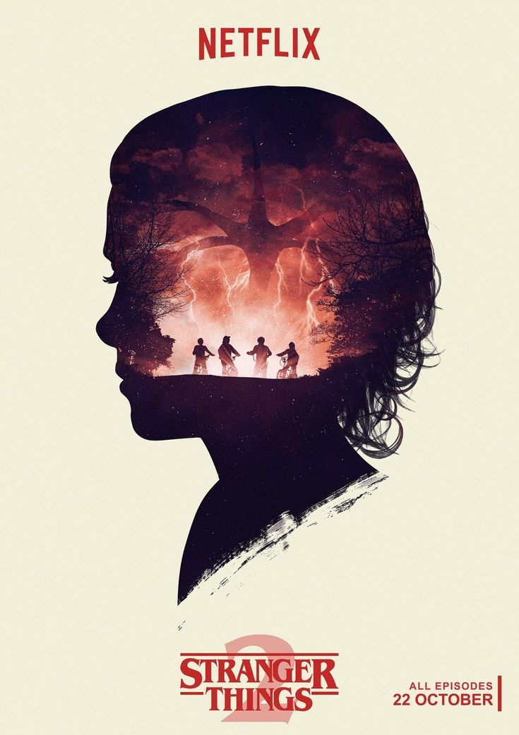 HD Stranger things Phone Wallpapers objective is to serve astonishing HD Wallpapers to many ...