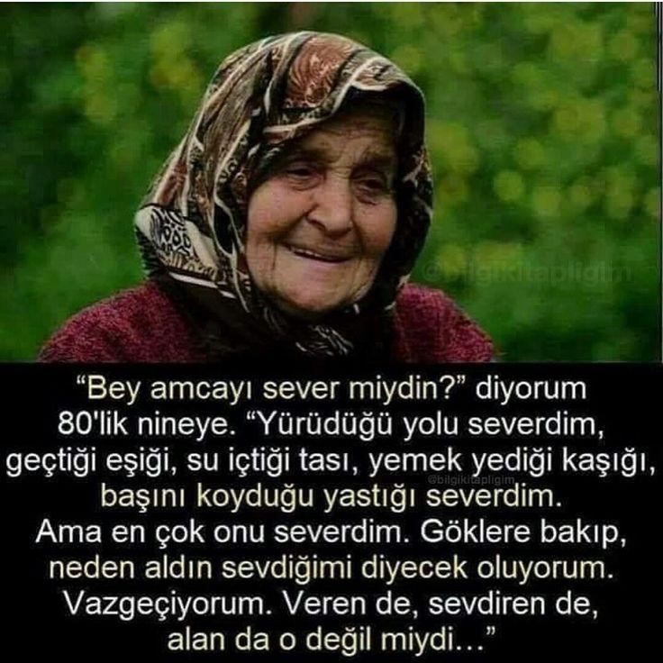 Her gün 1Yeni Bilgi (@HergunYeniBilg) | Twitter