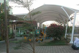TENDA RR - SADULUR 55: Tenda Membrane @sadulur55 Penyedia & menerima pembuatan berbagai macam tenda sesuai dengan permintaan Anda. http://tendasadulur55.com  pic.twitter.com/jxGSKyHJyk