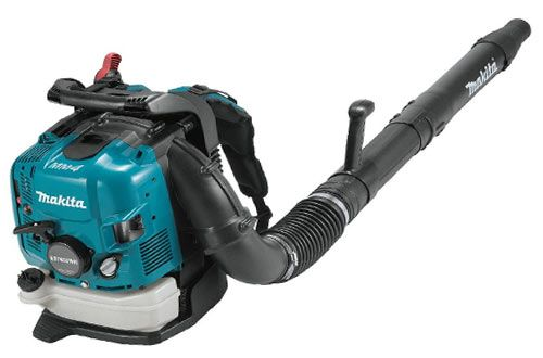 Top 10 Best Electric Cordless Leaf Blowers Reviews In 2020