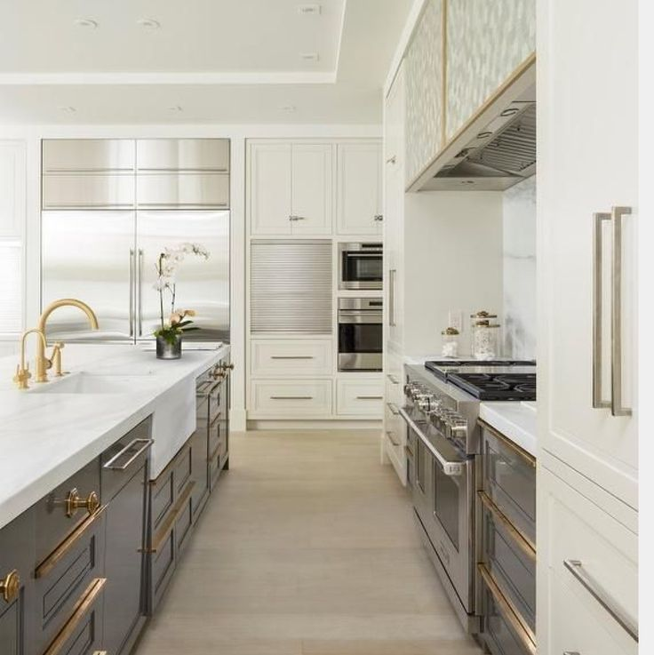 3 Home Decor Trends For Spring Brittany Stager: Pin By New Outlook Home Staging On Inspirational Designs