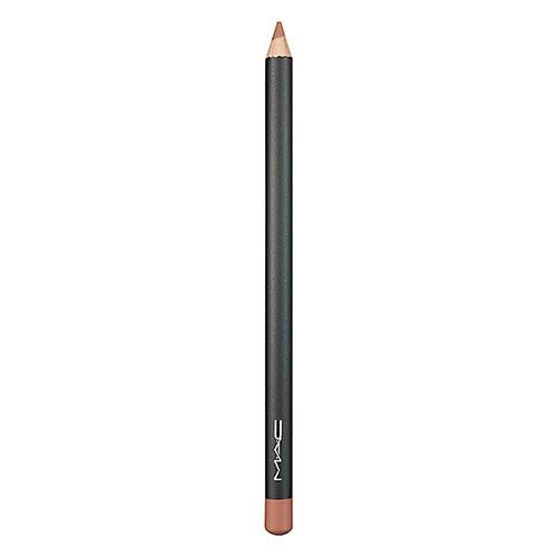 Lápis Labial Lip Pencil