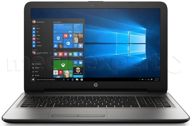 Sprawdź niską cenę Laptop HP 15-AY073NW (W7A16EA) w sklepie Media Expert! Jesteśmy jedną z największych marek branży RTV, AGD, Multimedia w Polsce. Jesteśmy liderem na rynkach lokalnych, oferując klientom największy wybór elektroniki użytkowej w najniższych cenach.