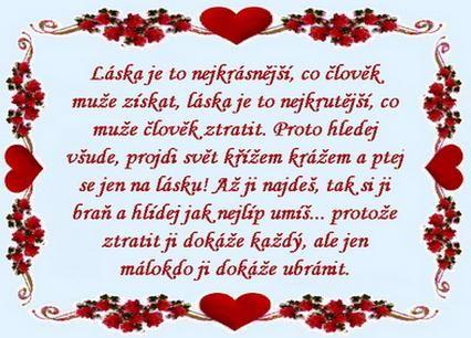 laska_025.jpg