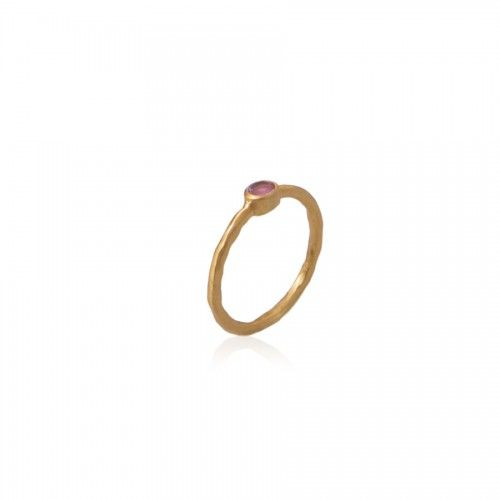 Rings | Product Categories | Inspirational Jewelry – Ananda Soul CLICK http://beyondtile.com/products/avani-ring-pink-tourmaline-gold-vermeil to learn more