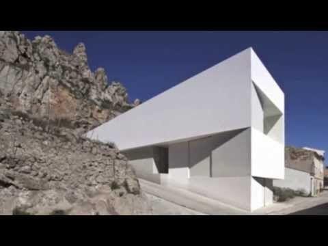 Casa en Ayora-Nueva Contrucción SATE VIPAL