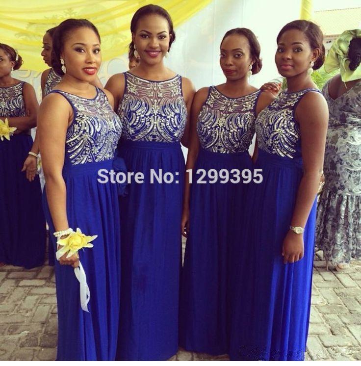 Mejores 88 imágenes de BParty en Pinterest | Vestidos para niñas ...