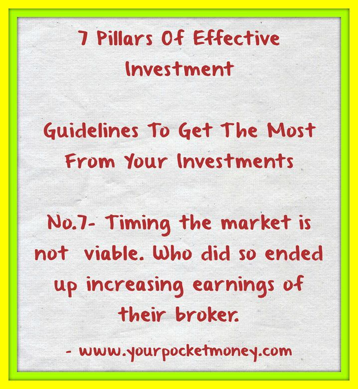 10 best financial statements images on Pinterest Financial - best of 7 certified financial statement example