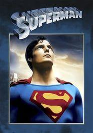 Ver Superman Pelicula Completa En Espanol Online Superman Pelicula Completa Superman La Pelicula Peliculas Completas
