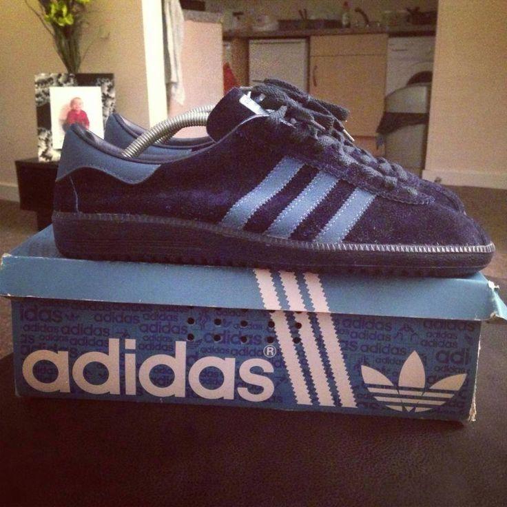 2ff3625b1 adidas bermuda shoes, Adidas Stan Smith - Adidas NEO Womens - Adidas ...