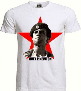 AFRICAN AMERICAN T SHIRTS..BLACK OWNED!! BLACK HISTORY T-SHIRTS, BLACK OWNED, African American T-shirts, Black Heritage Tees, Afrocentric Tee Shirts, Urban T-shirts For Women,  Political T-shirts for Women, Rhinestone T-shirts for Women, Urban T-shirts for Ladies, Hip Hop T-shirts For Women, - Bob Marley T-Shirts & African American T-Shirts, Rasta Apparel Clothing, Black Heritage, Jazz and Urban T-shirts, Black History, Juneteenth T-shirts