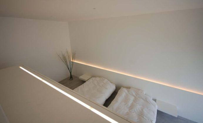 Shinichi Ogawa  amp  Associates   Architecture amp Decoration   Pinterest
