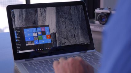 Meet Cortana: The ultimate guide to Windows 10's helpful digital assistant | PCWorld