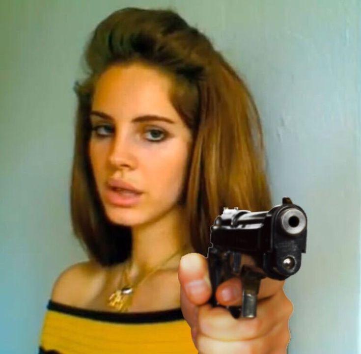 Lana Del Rey Lana Del Rey Memes Lana Del Rey Video Games Girls