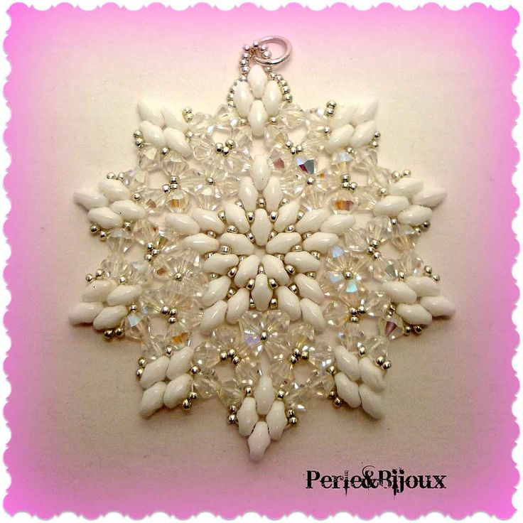 Perle&Bijoux: Ciondolo Starlight - I think this is beautiful. Do you agree?