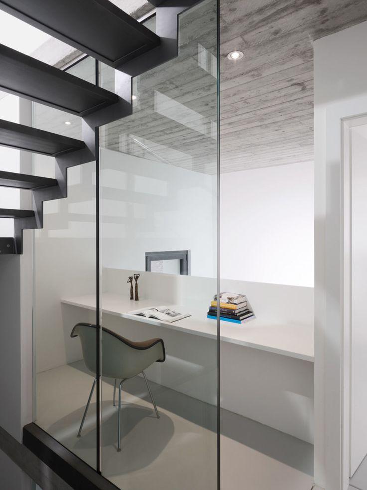 studio inches architettura, DANIELA & TONATIUH · Casa Rizza · Divisare