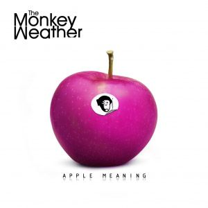 "The Monkey Weather ""Apple meaning"" - www.themonkeyweather.com"