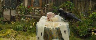 Maléfica (Maleficent) (2014) BrRip 1080p - Mp4 Latino (Mega) Descargar Gratis…