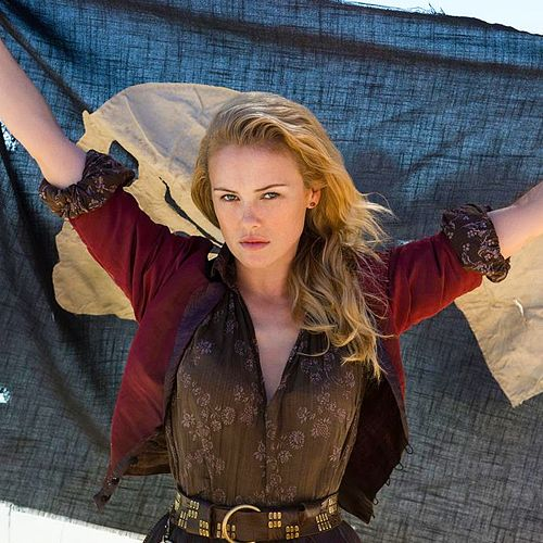 Black Sails Hannah New | tumblr_n22w9vqDYR1r5eu1fo1_500.png