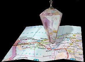 Edukowanie przez podróżowanie