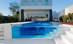 luxe zwembad - Google zoeken