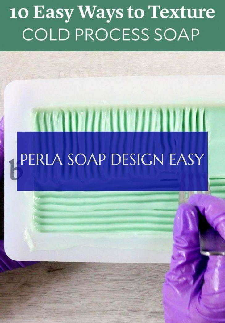 Vanilla Birch Gentle Foaming Hand Soap By Bath Body Works