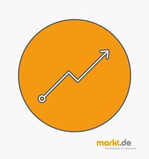 Was verdient ein Betriebswirt? In dem Ratgeber von markt.de findest Du alle Infos rund um Beruf und Gehalt.