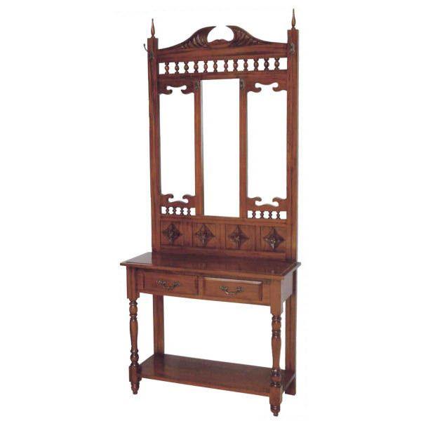 162 best antique furnituer images on pinterest antique for Affordable furniture in denham springs