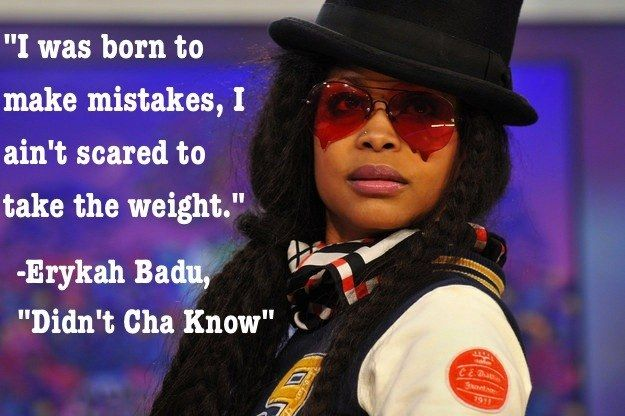 321 Best Images About Baduism On Pinterest