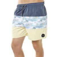 New Rip Curl Mens Rapture Fill Mens Beach Short Mens Shorts Bermudas