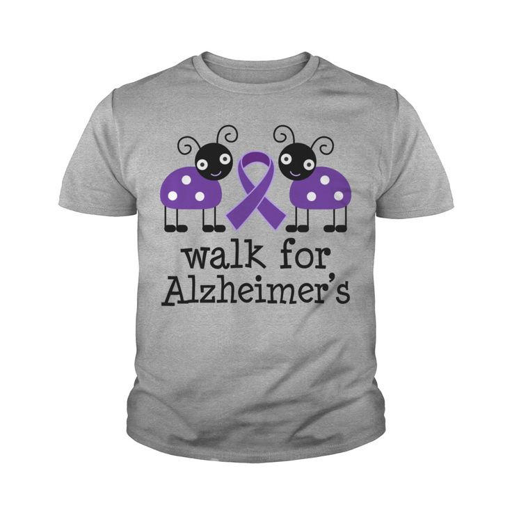Alzheimer's Walk Ribbon T-Shirts #gift #ideas #Popular #Everything #Videos #Shop #Animals #pets #Architecture #Art #Cars #motorcycles #Celebrities #DIY #crafts #Design #Education #Entertainment #Food #drink #Gardening #Geek #Hair #beauty #Health #fitness #History #Holidays #events #Home decor #Humor #Illustrations #posters #Kids #parenting #Men #Outdoors #Photography #Products #Quotes #Science #nature #Sports #Tattoos #Technology #Travel #Weddings #Women