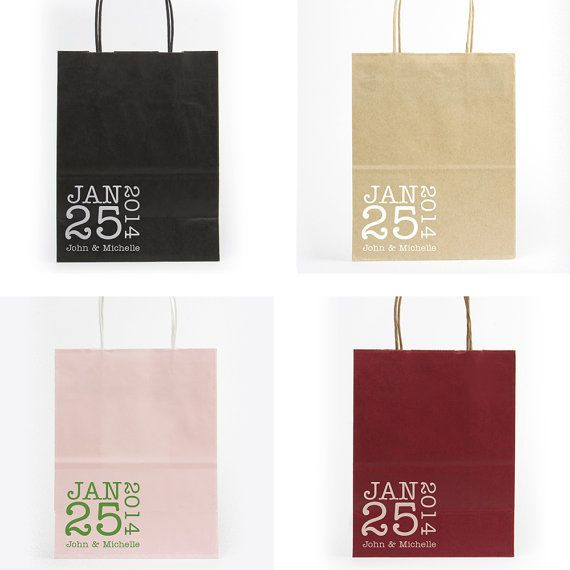 ... Gifts Bags, Wedding Guest Gifts Bags, Totes Bags, Wedding Gifts Bags