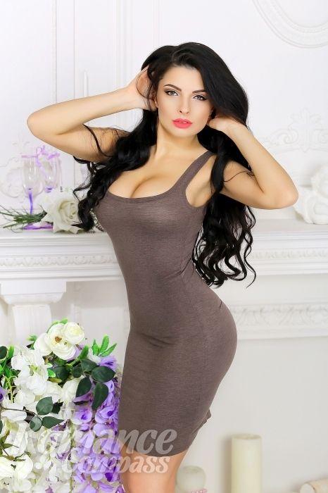 Meet Russian Singles Ladies Online Brides Dating