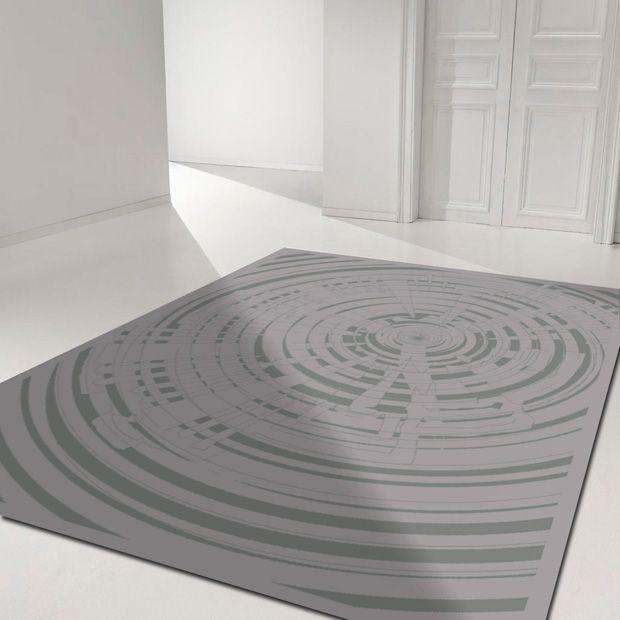 Power Carpets