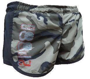 2pood shorts