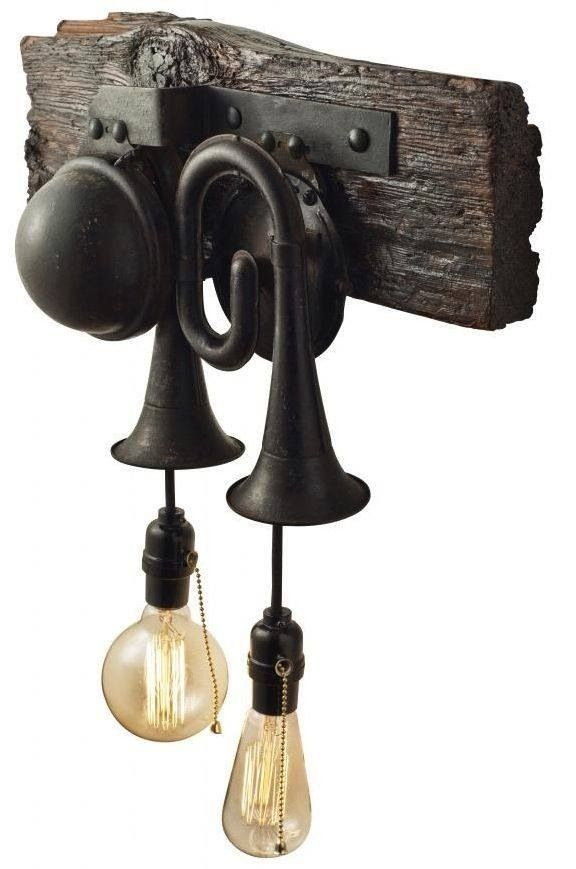 Pin by jacob laycock on room inspiration pinterest for Antique car decor