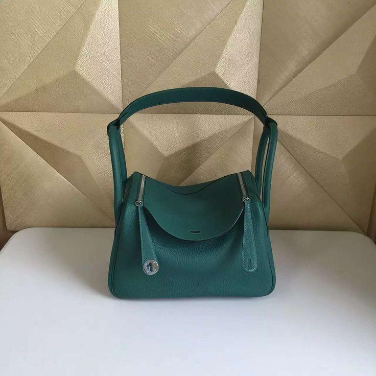 hermès Bag, ID : 43751(FORSALE:a@yybags.com), hermes online shop, herm7s, hermes waterproof backpack, hermes name brand bags, hermes wallet purse, hermes black handbags, hermes bag, hermes purse designers, hermes stylish handbags, hermes trendy purses, hermes metal briefcase, hermes leather totes on sale, hermes best wallets #hermèsBag #hermès #hermes #handbags