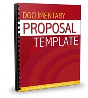 Proposal-Template-Book