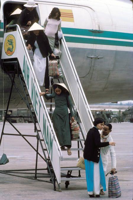 Air Vietnam