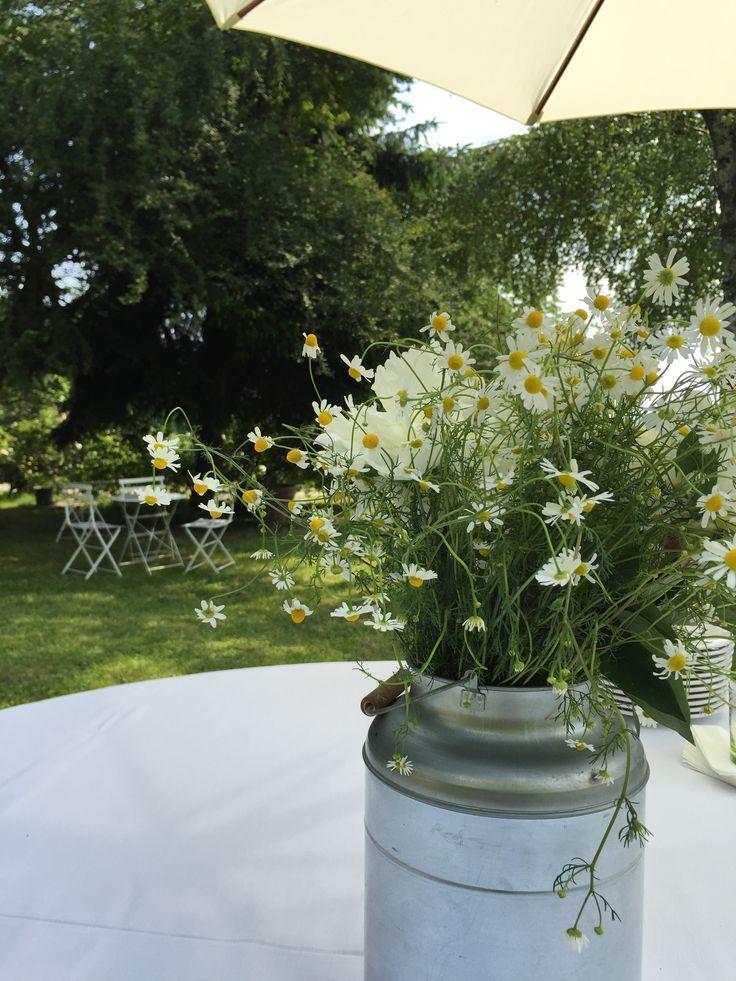 Wedding in Sciolze, Piedmont (Italy) Cristina Gragnolati & Chiara Martini Le Ragazze dei Fiori, Torino (Italy) # floraldesign #wedding