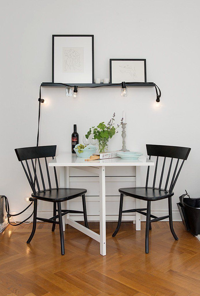 Dining Room Tables For Small Apartments Inspirational Small Apartment Dining Table Attractive Best Studio Kitchen Di 2020