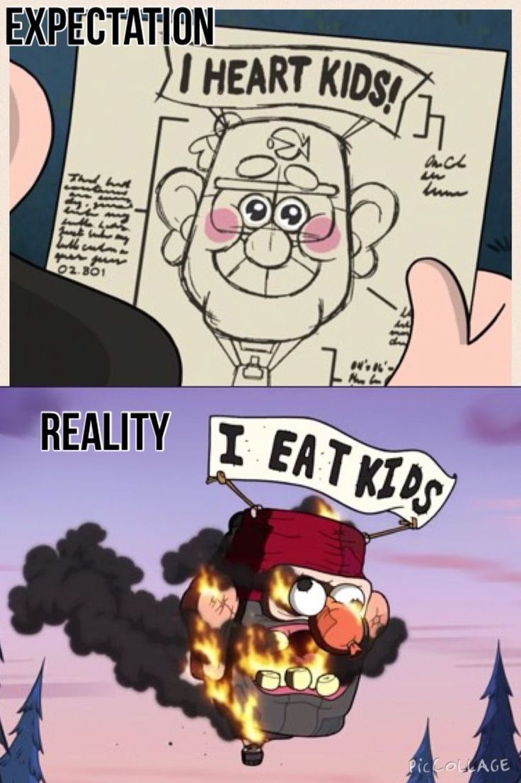 360 best images about gravity falls on pinterest
